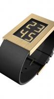 Juwelier-Range-Kassel-Watch1-43282-Rosendahl-2016-11
