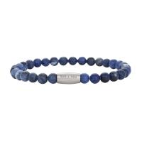 Juwelier-Range-Kassel-898 008-21-2-Son-of-Noa-2018-07