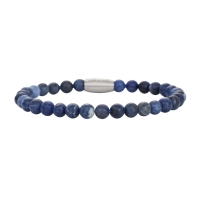 Juwelier-Range-Kassel-898 008-21-Son-of-Noa-2018-07