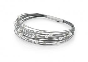 Juwelier_Range_Step_by_Step_ALEC