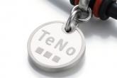 coin-teno-3-quadrate
