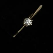 Juwelier-Range-Kassel-Verlobungsring-Brillant-Krappenfassung-gold-2020-01