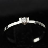 Juwelier-Range-Kassel-Verlobungsring-Brillant-v-Fassung-2020-01