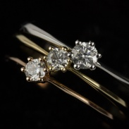 Juwelier-Range-Kassel-Verlobungsringe-Brillant-Krappenfassung-rose-gold-silber-2020-01