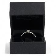 Juwelier-Range-Kassel-Verlobungsringe-verpackt-1-2020-01