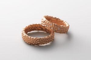 Wilde-Ehe-Ringe