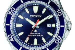 Citizen ECO- Drive