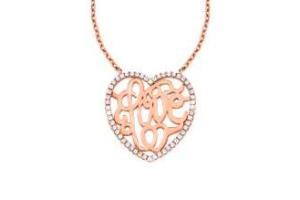 Be my Valentine! Aktuelle Angebote zum Valentinstag