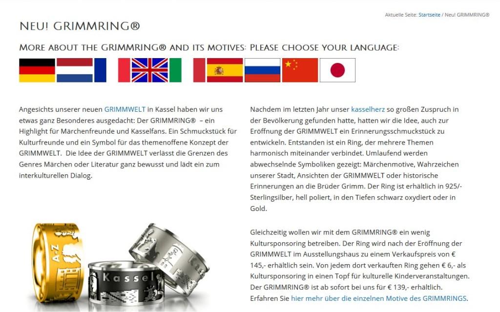 Grimmringinternational_1