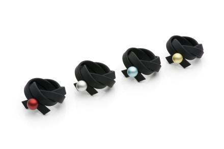 Juwelier_Range_Step_by_Step_NBBC