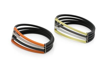 Juwelier_Range_Step_by_Step_NBCE